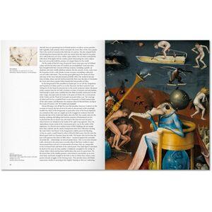 Libro Bosch. Ediz. inglese Walter Bosing 2
