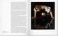 Libro Caravaggio. Ediz. inglese Gilles Néret , Gilles Lambert 2