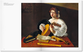 Libro Caravaggio. Ediz. inglese Gilles Néret , Gilles Lambert 3
