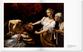 Libro Caravaggio. Ediz. inglese Gilles Néret , Gilles Lambert 4