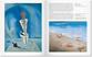 Libro Dalí Gilles Néret 1
