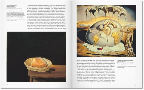 Libro Dalí Gilles Néret 5