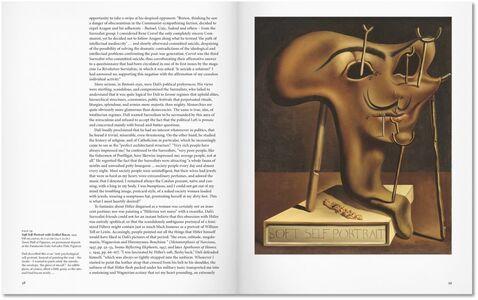 Libro Dalí Gilles Néret 6