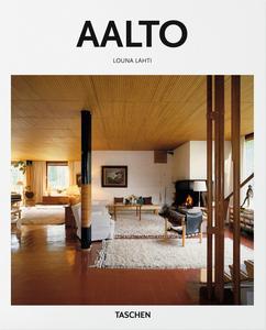 Libro Aalto Lahti Louna , Peter Gössel
