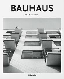 Winniearcher.com Bauhaus Image