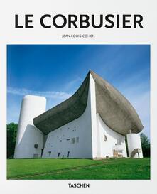 Winniearcher.com Le Corbusier. Ediz. italiana Image