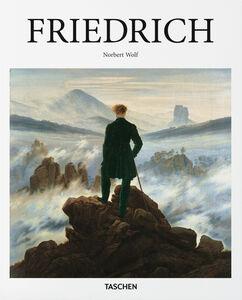 Libro Friedrich Norbert Wolf