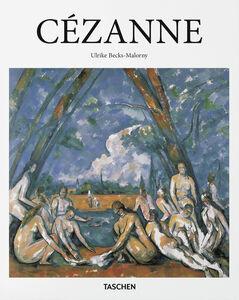 Libro Cézanne Ulrike Becks-Malorny 0