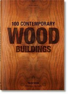 100 contemporary wood buildings. Ediz. multilingue.pdf