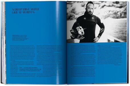 Foto Cover di Michael Muller. Sharks. Ediz. inglese, Libro di AA.VV edito da Taschen 10