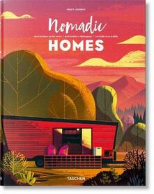 Nomadic Homes. Architecture on the move. Ediz. italiana, spagnola e portoghese.pdf