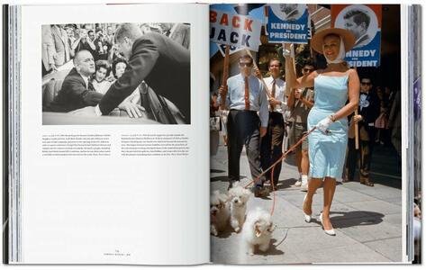John F. Kennedy. Superman comes to the supermarket - Norman Mailer,Nina Wiener,Michael J. Lennon - 6