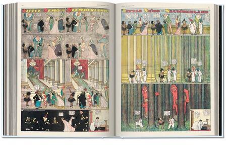 Little Nemo (1905-1909). Ediz. illustrata - Winsor McCay - 6