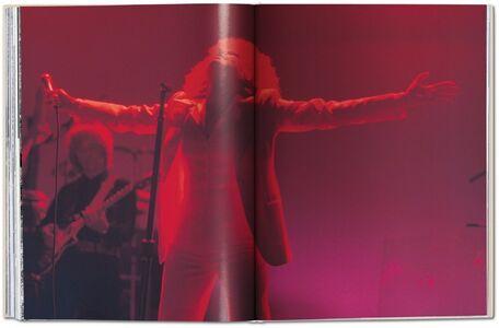 Libro Barbra Streisand  6