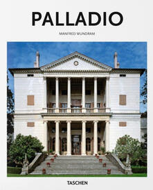 Palladio. Ediz. italiana.pdf