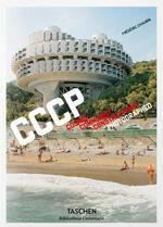 CCCP. Ediz. inglese, francese e tedesca