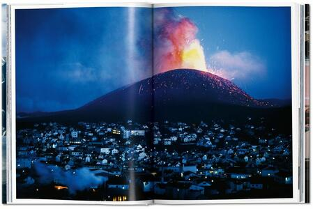 National geographic. Around the world in 125 years. Europe. Ediz. illustrata - 3