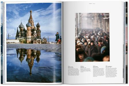 National geographic. Around the world in 125 years. Europe. Ediz. illustrata - 4