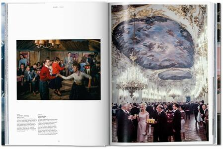 National geographic. Around the world in 125 years. Europe. Ediz. illustrata - 5