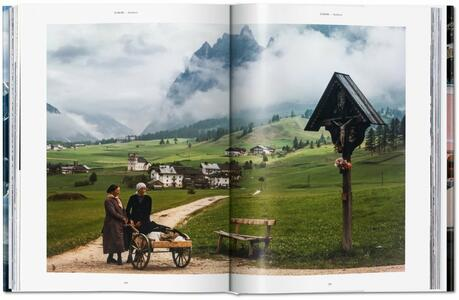 National geographic. Around the world in 125 years. Europe. Ediz. illustrata - 7