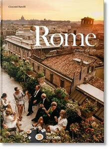 Rome. Portrait of a city. Ediz. italiana, spagnola e inglese.pdf