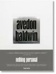 Nothing personal.pdf