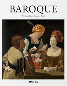 Barocco.pdf