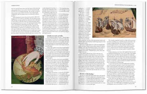I volti del potere. I segreti dei dipinti - Rose-Marie Hagen,Rainer Hagen - 3