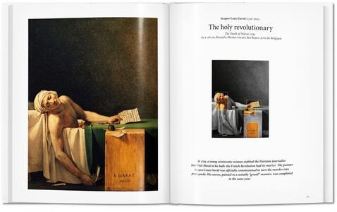 I volti del potere. I segreti dei dipinti - Rose-Marie Hagen,Rainer Hagen - 5