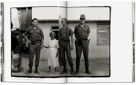 Annie Leibovitz. The early years 1970-1983. Ediz. italiana e spagnola - 2
