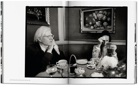 Annie Leibovitz. The early years 1970-1983. Ediz. italiana e spagnola - 7