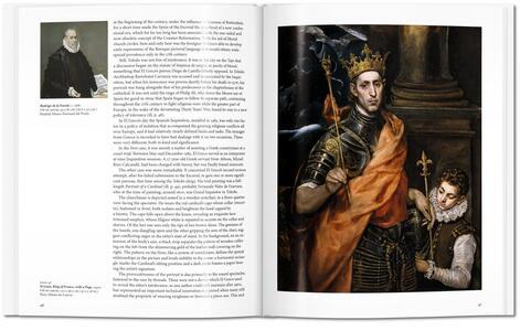El Greco - Michael Scholz-Hänsel - 4