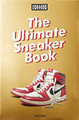 Libro in inglese Sneaker Freaker. The Ultimate Sneaker Book Simon Wood