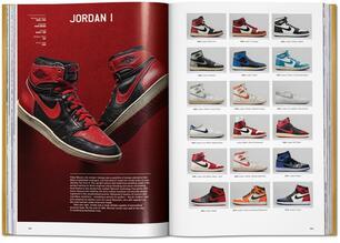 Sneaker Freaker. The Ultimate Sneaker Book Simon Wood