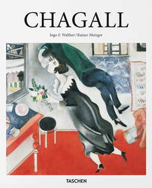 Cefalufilmfestival.it Chagall Image