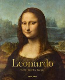 Leonardo. Tutti i dipinti e disegni.pdf