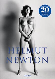 Newton. Ediz. italiana, spagnola e portoghese.pdf