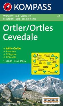 Wanderkarte n. 72. Ortles-Cevedale.pdf