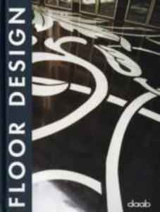 Libro Floor design