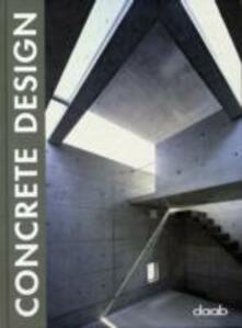 Premioquesti.it Concrete design. Ediz. italiana Image