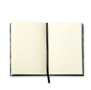 Cartoleria Taccuino Premium Book Brown Book Alpha Edition 1