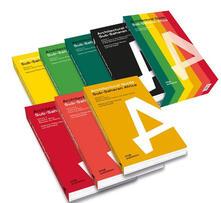 Sub-Saharan Africa. Architectural guide - copertina