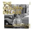 Golden Decade