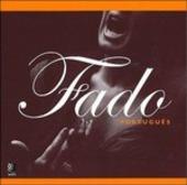 Fado portugues. Con 4 CD Audio. Ediz. inglese, tedesca, portoghese