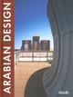 Arabian design. Ediz. italiana, inglese, spagnola, francese e tedesca
