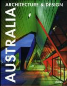 Libro Australia. Ediz. italiana, inglese, spagnola e tedesca Heidi Dokulil