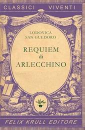 Requiem di Arlecchino