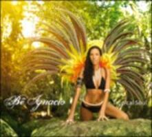 Tropical Soul - CD Audio di Be Ignacio
