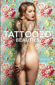 Grandtoureventi.it Tattooed beauties Image