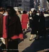 Libro in inglese Ernst Haas: Color Correction 1952-1986 William A. Ewing Phillip Prodger